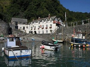 Visit-Clovelly-devon-moorparks-holiday-cottage
