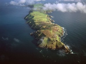 Lundy-devon-moorparks-holiday-cottage