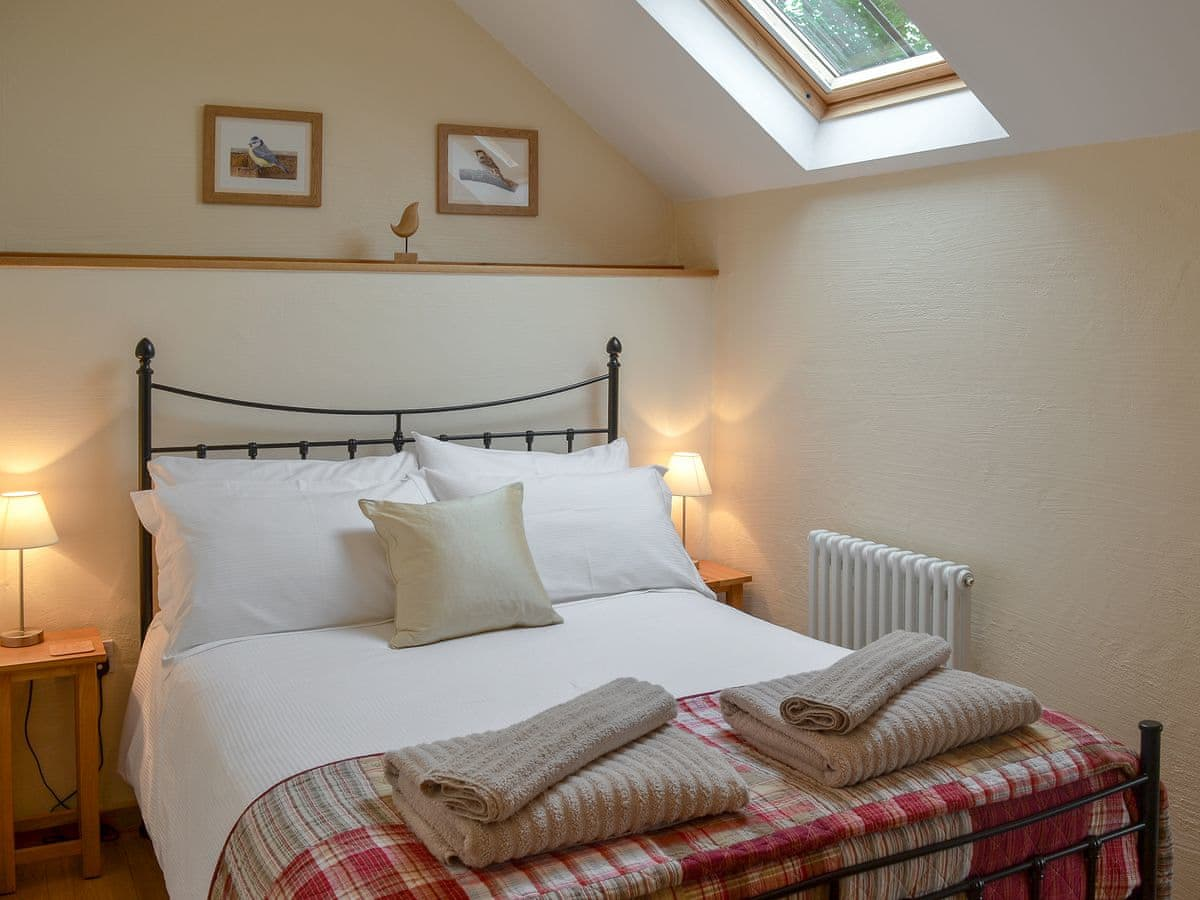 Devon Luxury Cottages