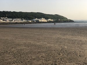 North-Devon-Beach