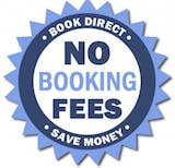 Bookdirect Devon